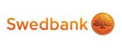 1553778473_0_swedbank-ecdb0e094615c20543db25d5908554df.png