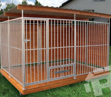 kennel-011_1560337926-761c2b9ff620552ebdf512498a2f860b.jpg