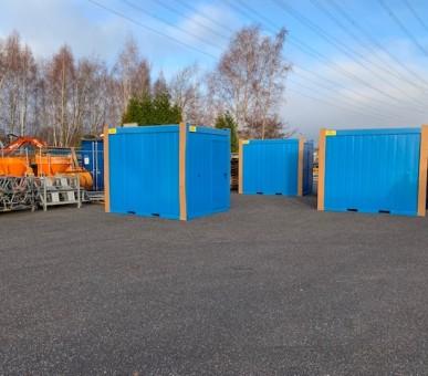 ryterna-modul-construction-site-offices-statybvieciu-patalpos-ofisai-baustellenburos-baustellen-10_1572428441-8ca331ac846c223a6d6f0d54fbc72e61.JPG