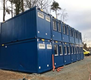 ryterna-modul-construction-site-offices-statybvieciu-patalpos-ofisai-baustellenburos-baustellen-2_1572428265-eab56d4e895dc49e6eabece471e727cb.JPG