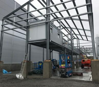ryterna-modul-industrial-modular-buildings-moduliai-skirti-pramonei_1571219253-a8a32815fec176029d55d552e86b4768.jpg