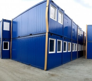 ryterna_modul_rmodul_modular_buildings_for_construction_site_1559850964-6f41c460cfeaf12389e28734e011e2b7.jpg